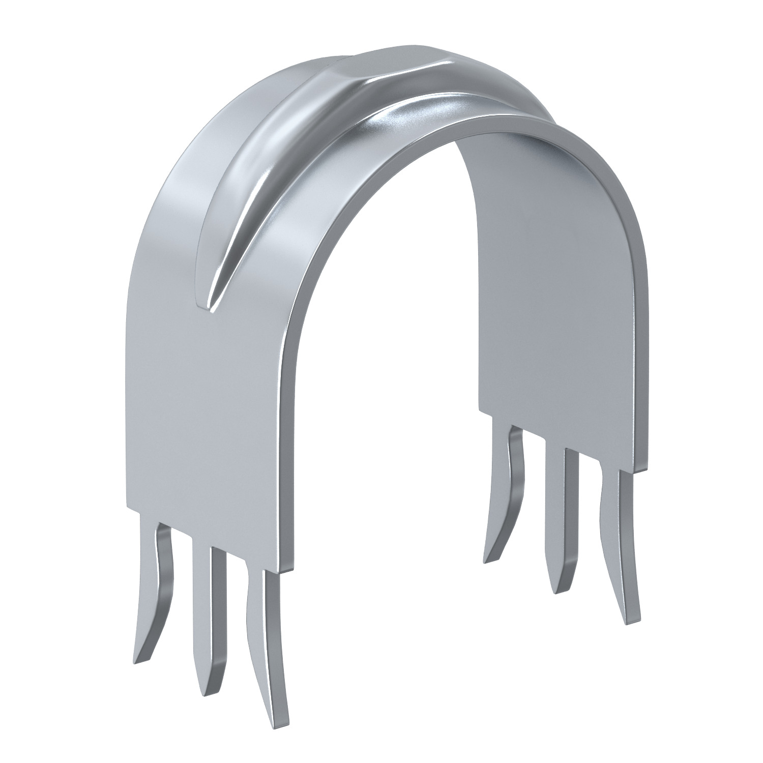 Plasterboard products metal